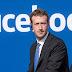 Facebok Ingin Kembangkan Teknologi Pembaca Otak Manusia