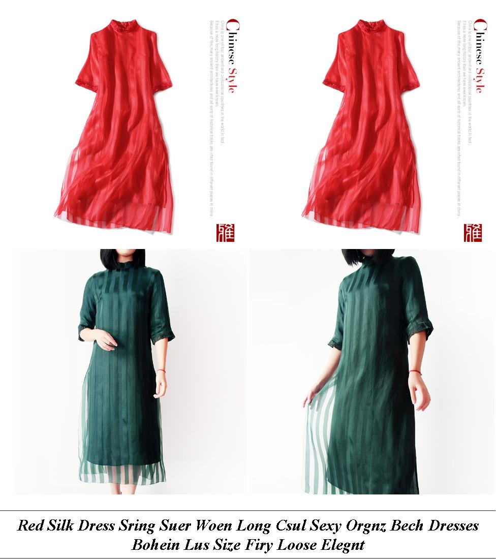 Modest Dresses Uy - Vintage Clothing Ladies Uk - Plus Size Dresses Uk For Special Occasions