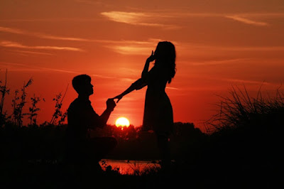 Happy Propose Day Messages for Girlfriend & Boyfriend 2017