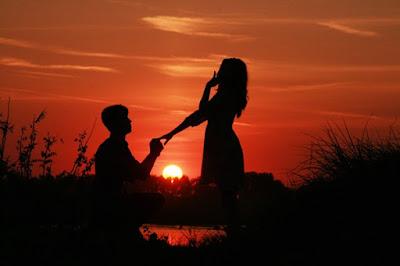 Happy Propose Day Messages for Girlfriend & Boyfriend 2017
