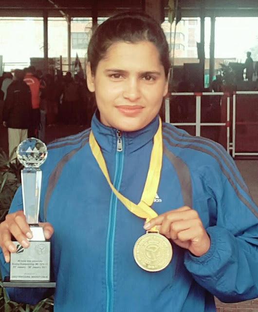 priyanka-tewatiya-boxer-palwal