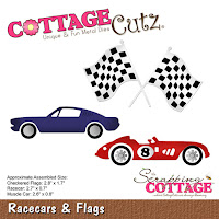 http://www.scrappingcottage.com/cottagecutzracecarsandflags.aspx