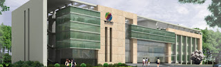Wipro Mega Walkin Drive for Freshers On 27th to 31st Mar 2017