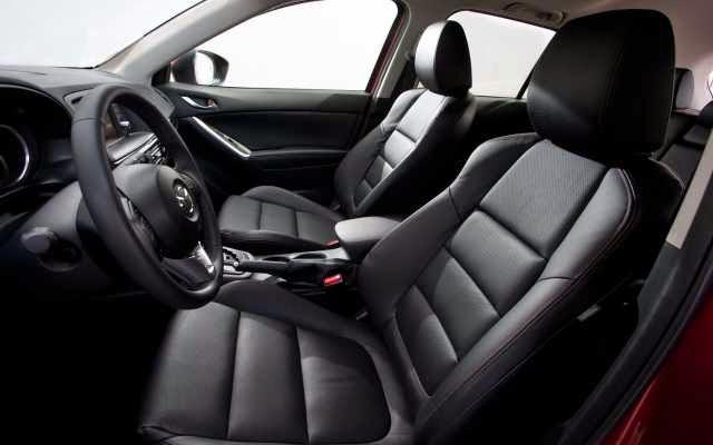 2018 Voiture Neuf ''2018 Mazda CX-5'', Photos, Prix, Date De Sortie, Revue, Nouvelles