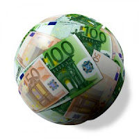 Sport & Money