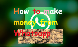 how to earn money from whatsaap@myteachworld.com