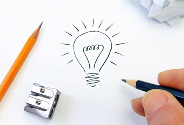 5 Tips Cara Membuat Logo Desain Yang Menarik dan Dikenang
