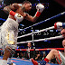 """Mayweather's protege Gervonta """"Tank"""" Davis is now Boxing's youngest champion!"""