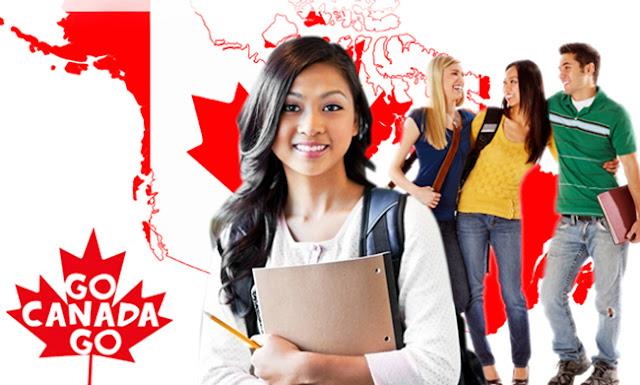 Nhập cư Canada -  Niềm mong ước của nhiều người