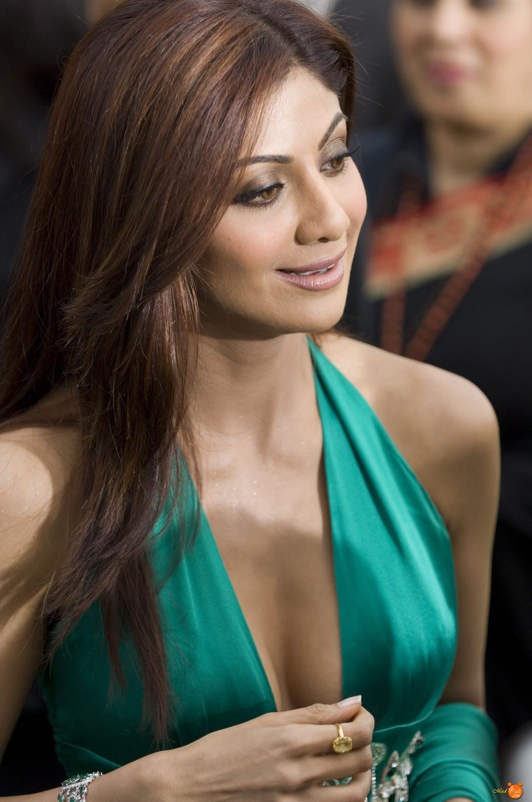 Shilpa-Shetty-Hot-Photos-Stills - Indian Movie Portal-9250
