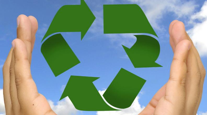 H ανακύκλωση στην Περιφέρεια Ανατολικής Μακεδονίας - Θράκης