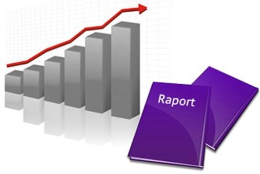 Raport K13
