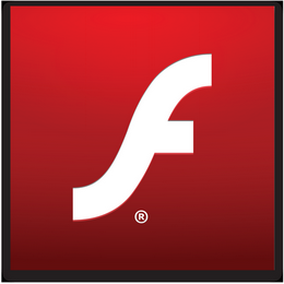 فلاش بلاير Flash Player