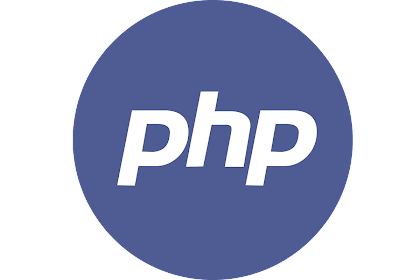 Pengertian PHP, Serta Fungsinya Dan Contoh PHP