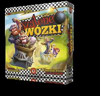 http://planszowki.blogspot.com/2016/05/ruszya-przedsprzedaz-szalonych-wozkow.html