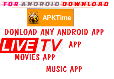 Download Android Free ApkTime Apk -Watch Free Live Cable Tv Channel-Any Android Update Apk  Android APK Premium Cable Tv,Sports Channel,Movies Channel On Android