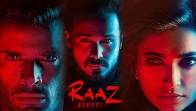 Raaz Reboot Full Movie