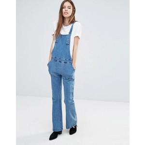 Noisy May retro overalls, $68 from ASOS