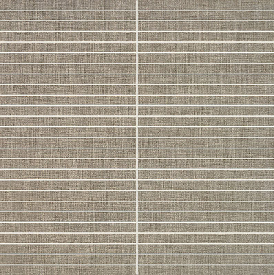 seamless texture wall tiles stripes #5 preview
