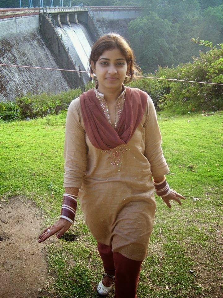 Pakistan Desi Girls Photos Free Download - Beautiful Desi -3901