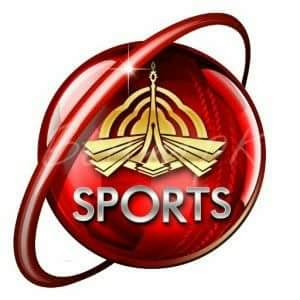 Ptvsports Latest Working Conax key 2017 - PAKPLAY NETWORK