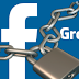 Create Facebook Secret Group