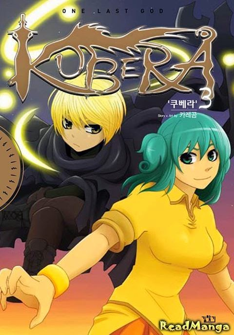 http://www.batoto.net/comic/_/comics/kubera-r25
