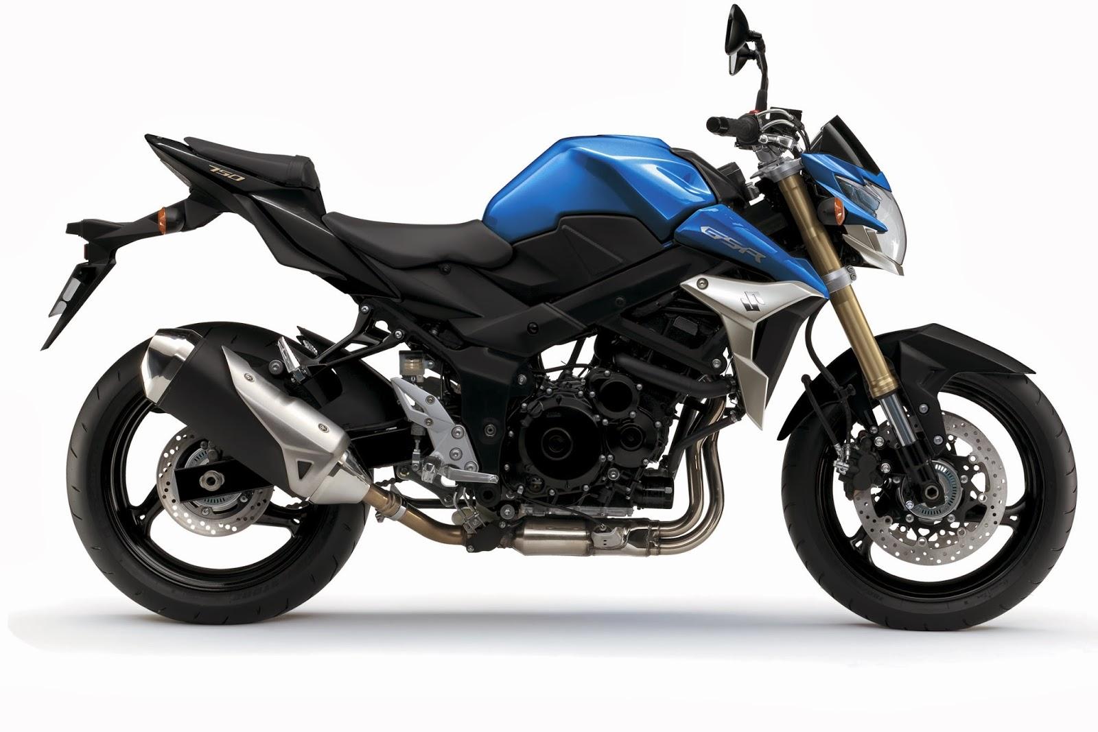 Jornal do Motociclista: Aprilia Shiver 750 - Uma