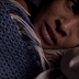 Black Women In Horror: Paralysis (2016) Movie Review