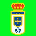 Real Oviedo www.nhandinhbongdaso.net