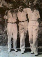 Sapiehowie 1938