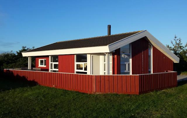 Wenn das Herz für Dänemark schlägt... Auf Küstenkidsunterwegs stelle ich Euch fejo.dk vor, ein wunderbares Ferienhaus-Portal, bei dem Menschen arbeiten, deren Herz für Dänemark schlägt und die lieben, was sie tun.