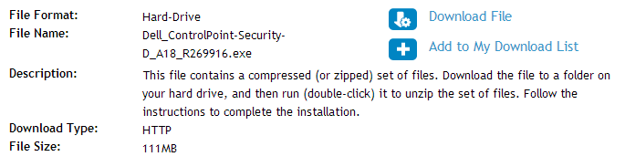 Dell latitude e6400 broadcom ush