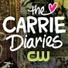 THE CARRIE DIARIES: 10 RAZONES PARA SU FRACASO