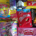 BRITISH CORNER SHOP il supermercato inglese online!