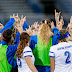 UB women's soccer heads west
