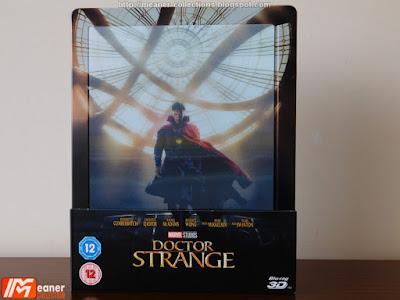 [Obrazek: Doctor_Strange_3D_Zavvi_Exclusive_Lentic...255D_1.JPG]