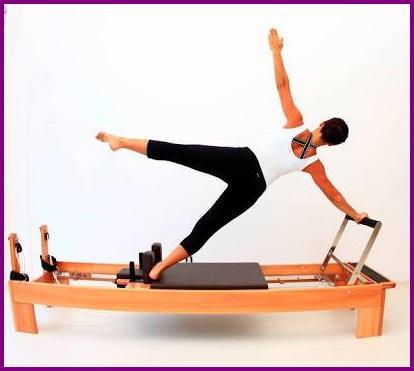 Corpo em Movimento, Estética e Bem Estar, Somando Beleza, Neiva Marins, Niterói