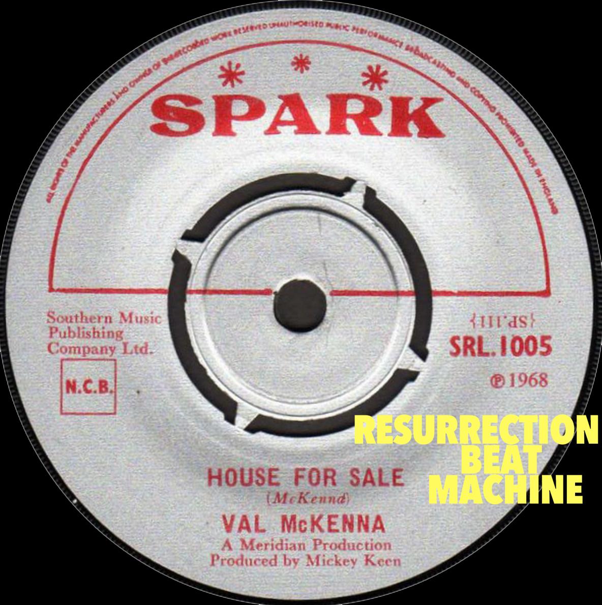 beat machine for sale