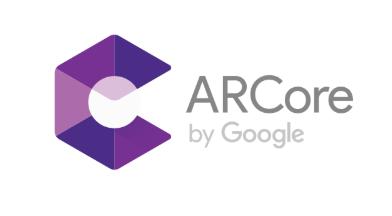 Google Developers Blog: Creating AR Experiences for I/O: Our