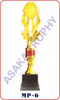 Jual Piala Trophy Penghargaan,Jual Piala Trophy Perlombaan,Jual Piala Trophy Plastik Murah,Jual Piala Satuan,Jual Piala Ukuran Kecil,Piala Plastik,piala murah
