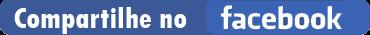 facebook.png (370×35)