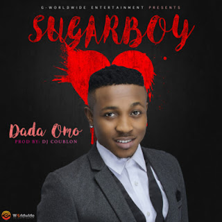 Music Sugarboy - dada omo