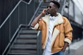Mr Eazi reveals why he quit his $6000 per month job for music