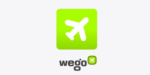 Aplikasi Booking Pesan Tiket Pesawat Murah Terpercaya wego
