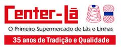 lojas de artesanato em São Bernardo