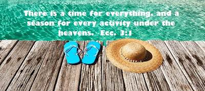 Image result for lazy summer days quotes