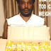 INDEPENDENCE NEWS: Man arrested with carton of noodles containing cocaine