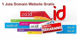 domain-gratis