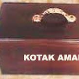 Kotak Amal